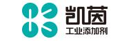 上海凯茵进口化工原料采购网