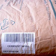 科萊恩Ceridust 聚乙烯蠟9615A