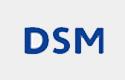 帝斯曼DSM