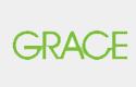 格雷斯Grace