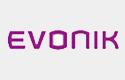 赢创Evonik