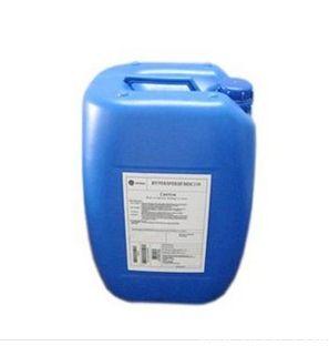 美国GE贝迪杀菌剂Biomate MBC2881