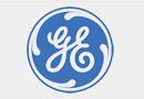 GE品牌logo