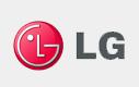韓國LG熱塑性丙烯酸樹脂BN720