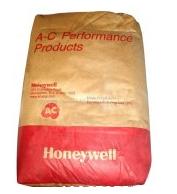 霍尼韦尔蜡粉A-C295A