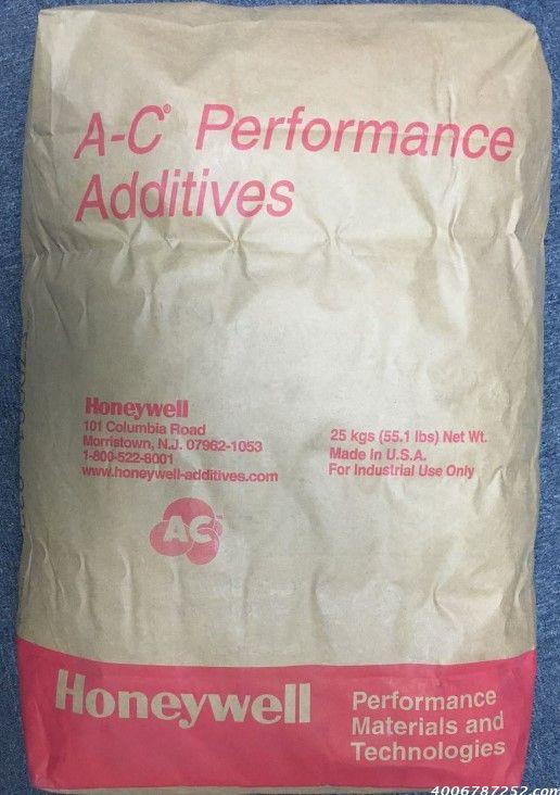 霍尼韋爾蠟粉A-C540A/AC540A