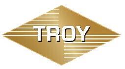 特洛伊Troy