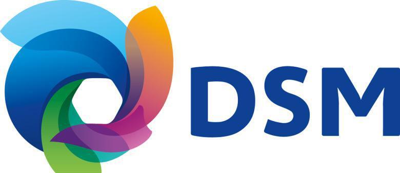 DSM帝斯曼改性環氧丙烯酸酯 NeoRad E-20