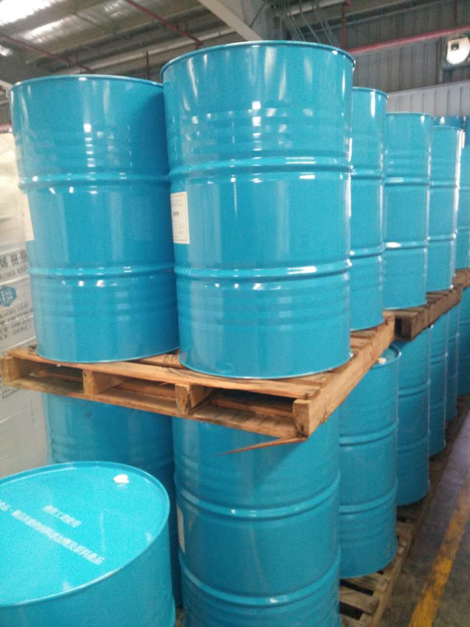 联成聚酯环保增塑剂UN615 己二酸聚酯 SGS环保认证