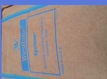 美国WESTLAKE (华美) 氧化聚乙烯蜡 OPE Wax  EPOLENE®E-20