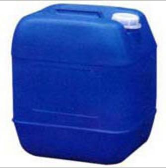 赢创迪高平滑和流动助剂TEGO Glide ZG400