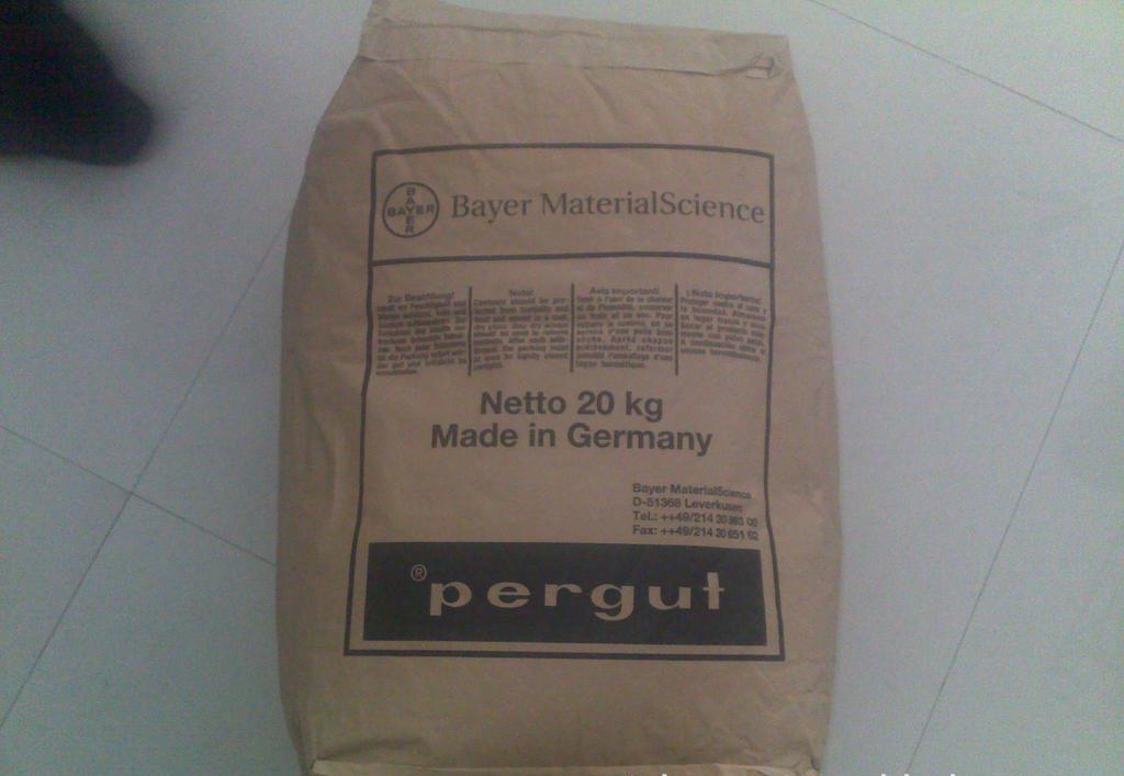 德国科思创Pergut  S90