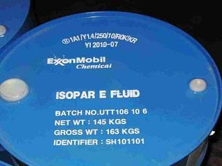 埃克森美孚增塑剂 邻苯二甲酸二异癸酯 DIDP 电线电缆增塑剂