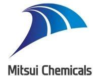 日本三井原装进口蜡粉HI-WAX 4052E 酸性改性聚乙烯蜡