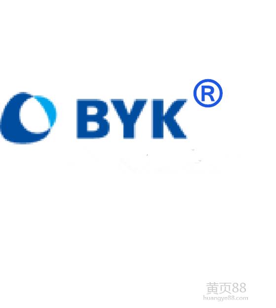 毕克BYK-929蜡粉提高溶剂型和水性系统的机械性能
