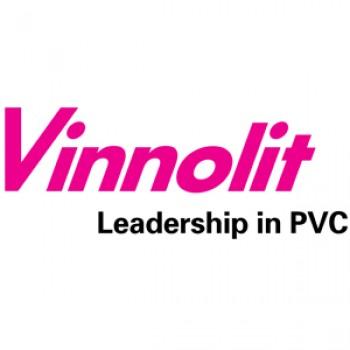 Vinnolit维诺利特
