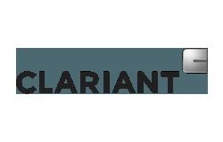 科莱恩Clariant