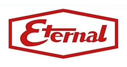 长兴品牌logo