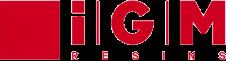 IGM(原巴斯夫)品牌logo