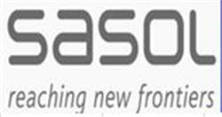 沙索品牌logo