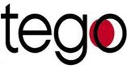 迪高Tego品牌logo