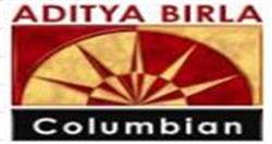 哥伦比亚品牌logo
