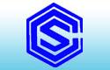 产协品牌logo