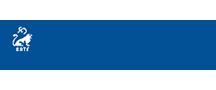 巴德富品牌logo