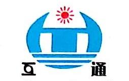 大互通品牌logo